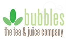 Bubbles Tea & Juice Co.